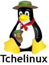 Eventos TcheLinux