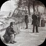 découvrez également le site de Notre librairie généraliste www.librairie-varia.com