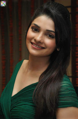 Prachi Desai Biography Profile Photos/Images Wallpapers Latest News Gallery Height Actress