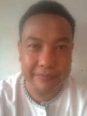 Koordinator Wilayah Sumatera
