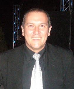 Riccardo Proietti