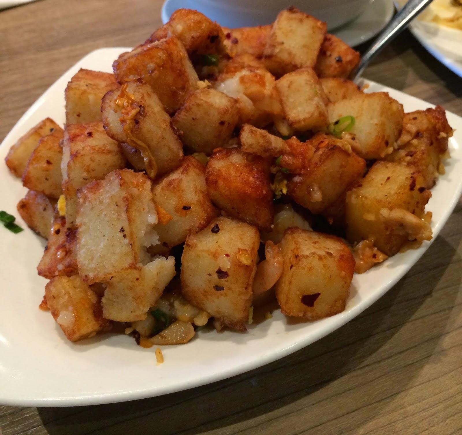 Welcome to tiffanyeat 39 s food blog congee queen for Cuisine queen
