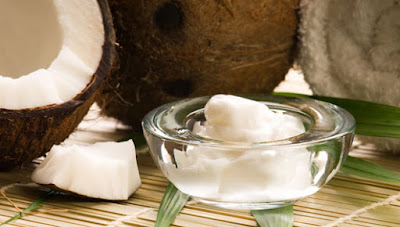 Benefits Of Cooking And Eating With Coconut Oil