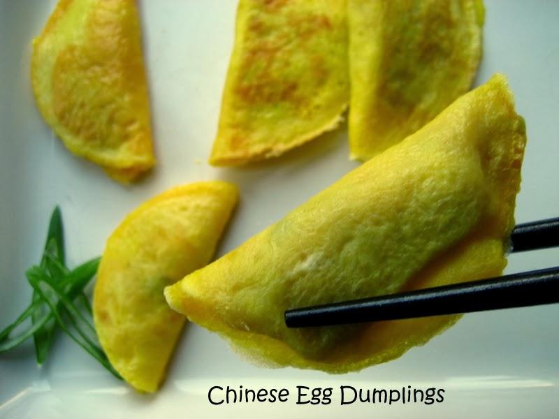 Как сделать пельмени яйцам