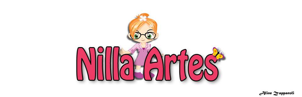 Nilla Artes