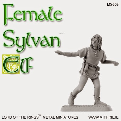 http://www.mithril.ie/female-sylvan-elf-herbalist-ms603-c2x14420667
