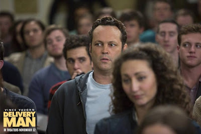delivery-man-vince-vaughn