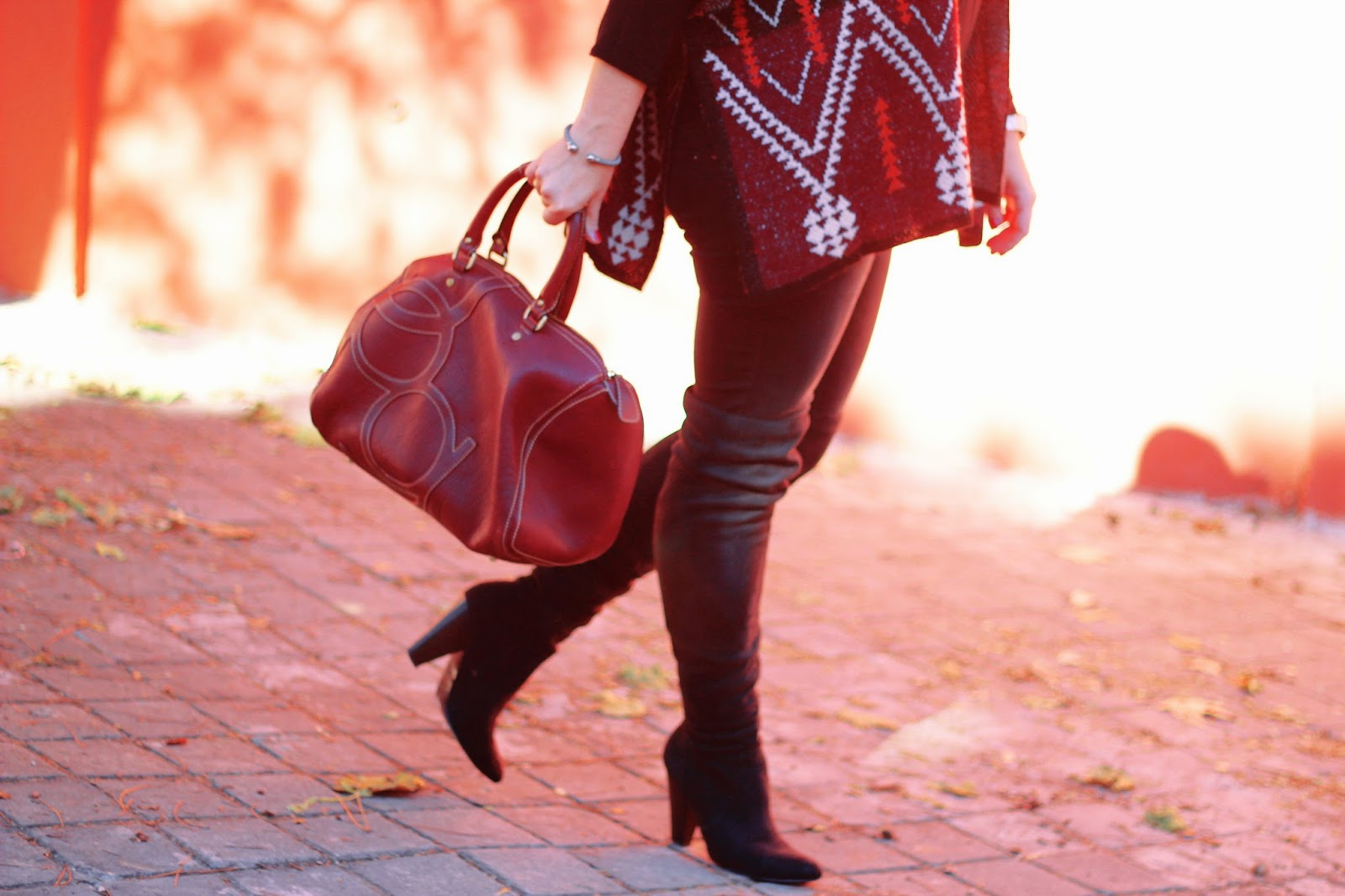 photo-look-street_style-ethnci-jacket-xxl-boots