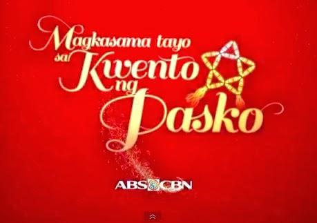 Magkasama+Tayo+sa+Kwento+Ng+Pasko.jpg