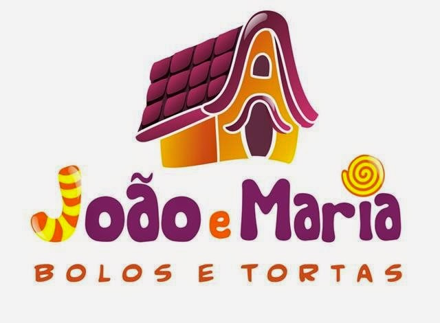 Bolos e tortas em Salvador - Bahia