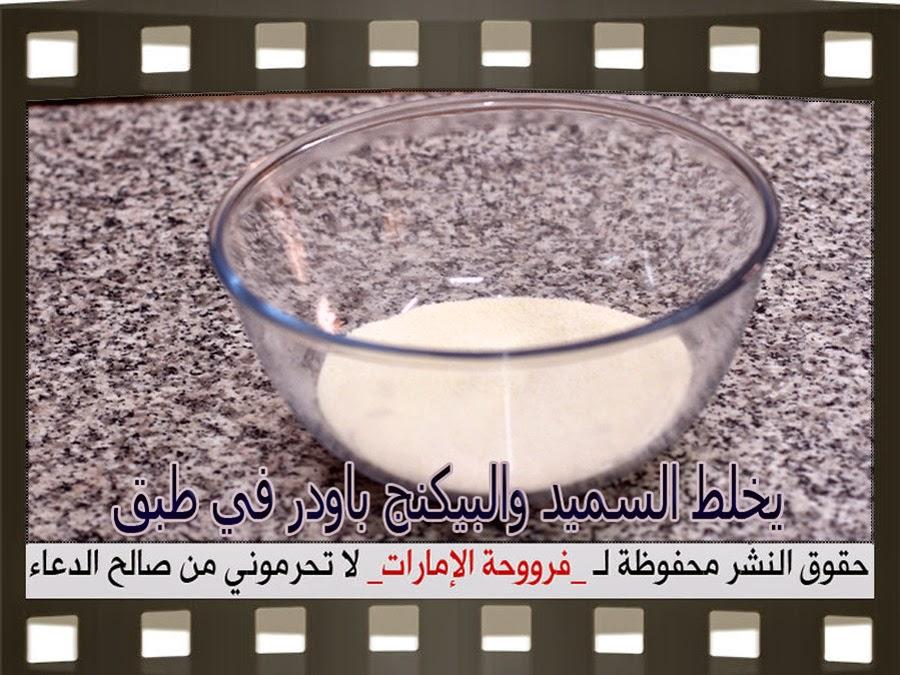 http://3.bp.blogspot.com/-H8TrWQn0onA/VG3NkwivltI/AAAAAAAACtA/-GkNISJTxCA/s1600/11.jpg