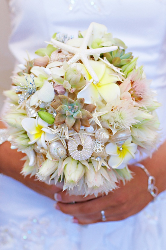 Its Good To Be Queen Simple Beach Wedding Ideas