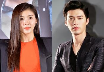 Ha Ji Won Topless. Leaked