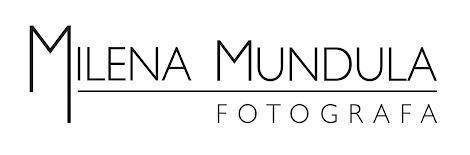 Milena Mundula Fotografa