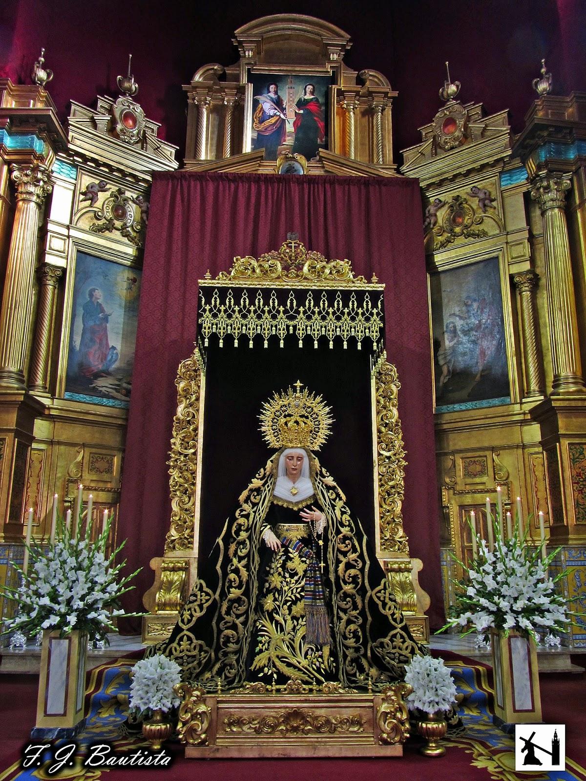 ACTOS Y CULTOS AÑO IV Cerro-del-Aguila-