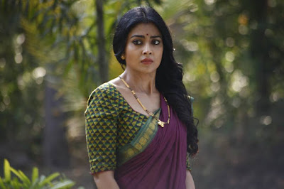 Hindi movie Drishyam Movie Stills