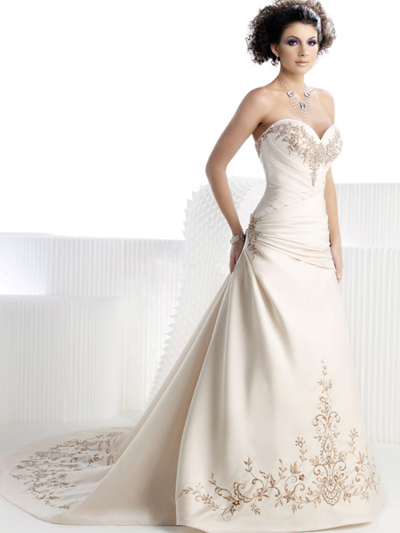 Wedding Dress Websites With Prices : Wedding dresses websites short