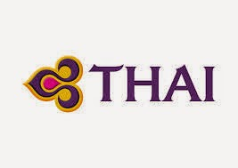 thailand logo,thai_airways