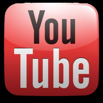 MEU CANAL YOU TUBE