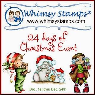 Dec. 1-24, 2013
