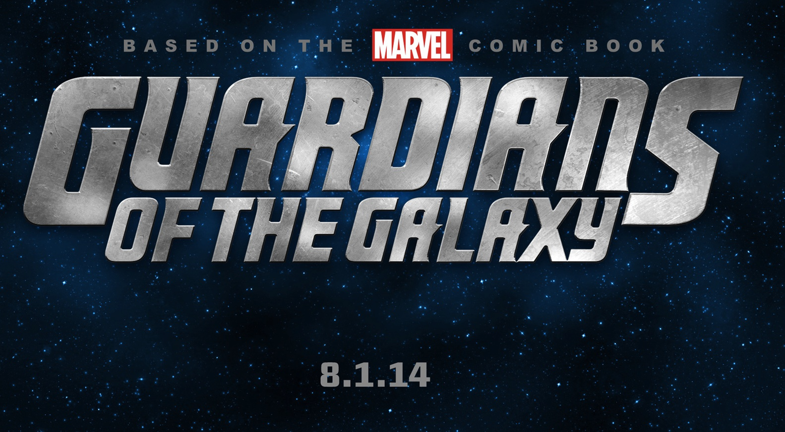 GUARDIANS_OF_THE_GALAXY_AUGUST_2014.jpg