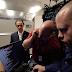 Bamital botnet servers seized by Microsoft and Symantec