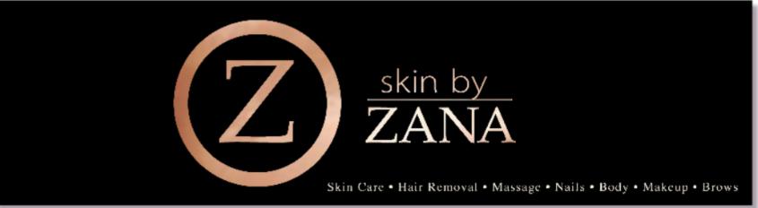 Skin By Zana