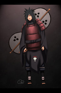 comics online freeclass=naruto wallpaper