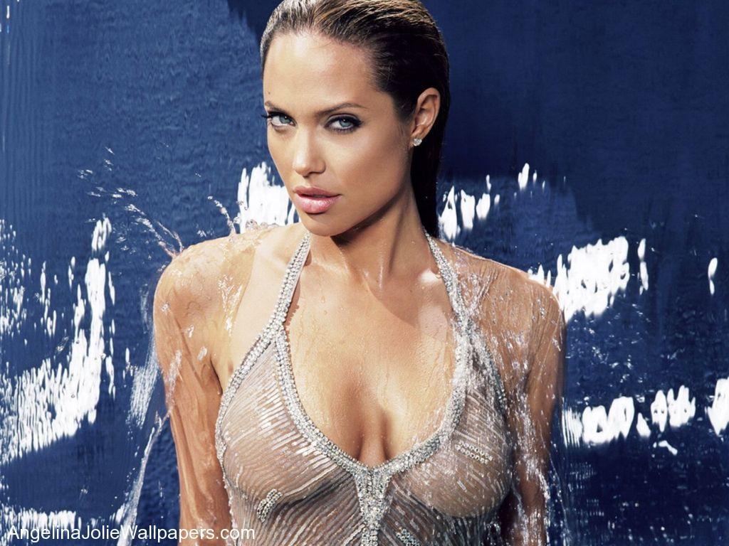 http://3.bp.blogspot.com/-H8eRJhu83aw/Tw3PSWkR_zI/AAAAAAAAAf0/_uJzIZDeTAw/s1600/Angelina-Jolie-Wet-tshirt-sexy-naked-boobs-brad-pitt-meth-addict-skinny-.jpg