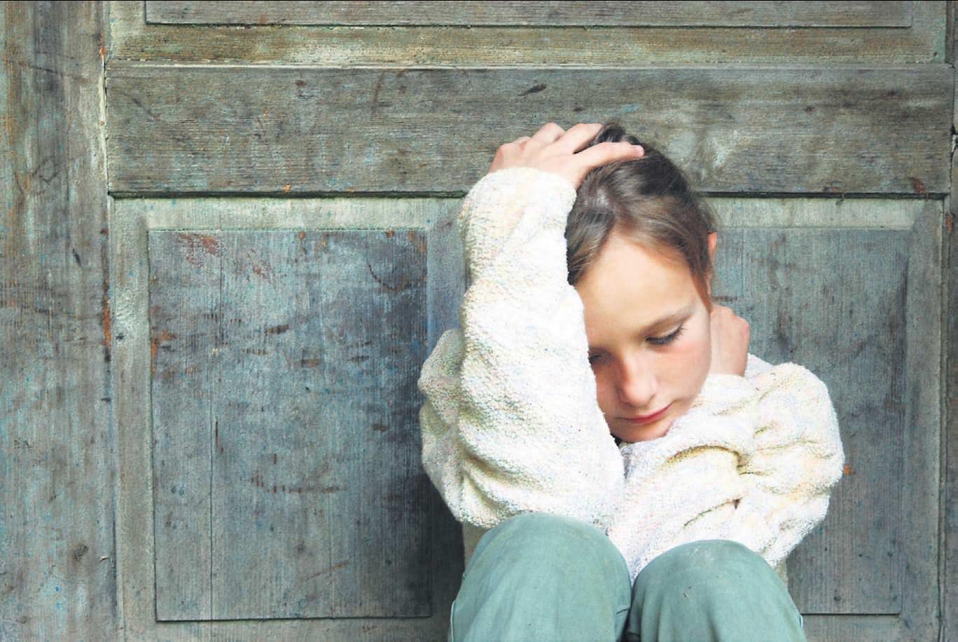 Agorofobi nedir ve tedavisi nasıldır