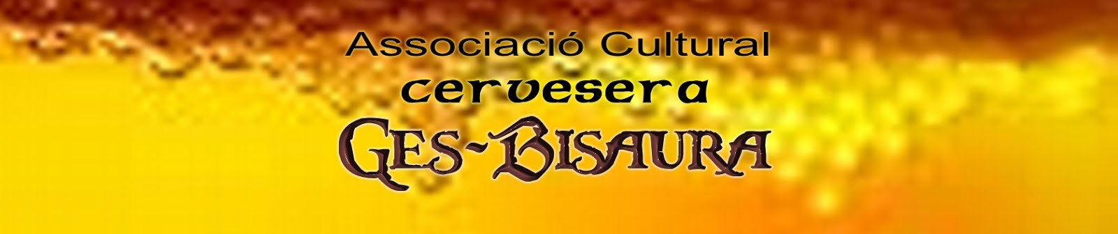 A.C. Cervesera                              Ges - Bisaura