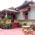 Muzium Hidup di Villa Sentosa,Kampung Morten,Melaka