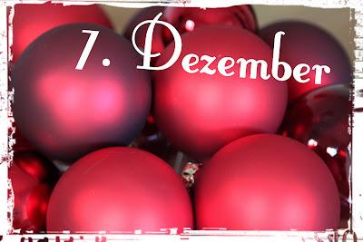 http://sharonbakerliest.blogspot.de/2013/12/7-dezember-2013.html