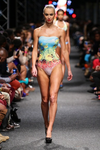 Lovely missi pyle bikini