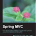 Spring MVC Beginner's Guide