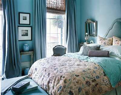 """Thanks For Read """"Blue Paint"""" Interior Designs Bedroom . If you like ..."""