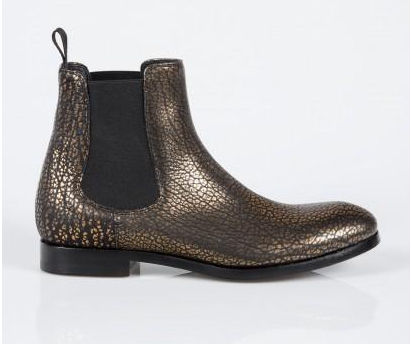 http://www.paulsmith.co.uk/eu-en/shop/womens/shoes/boots/women-s-cracked-bronze-leather-otter-chelsea-boots.html