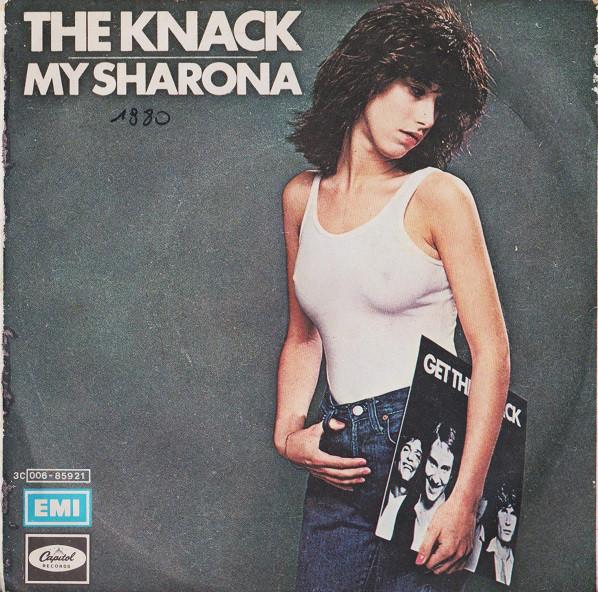 """ΕΤΣΙ ΓΡΑΦΤΗΚΕ Η ΜΕΓΑΛΗ ΕΠΙΤΥΧΙΑ ΤΩΝ KNACK, """"MY SHARONA"""""""