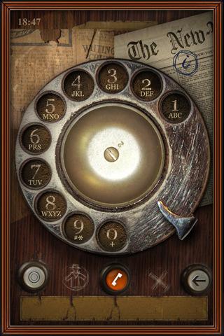 Old Fashioned Telephone Ringtone Samsung