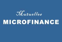 consortium mutuelles region louga microfinance