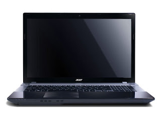 Review and Specification Acer Aspire V3-551G-10468G50Makk Notebook