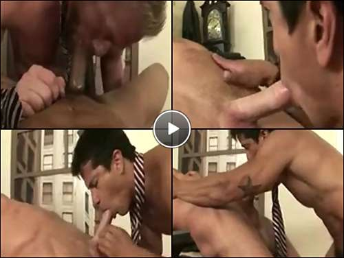 hot man cock video