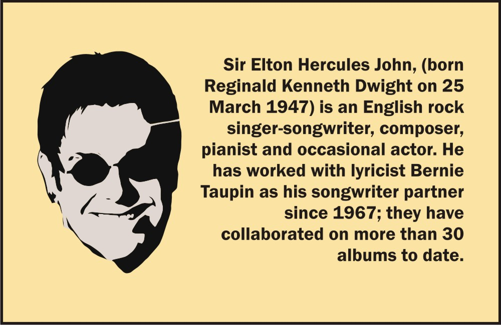 elton_john-made_in_england_back_vector
