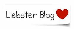 Reconocimientos al blog