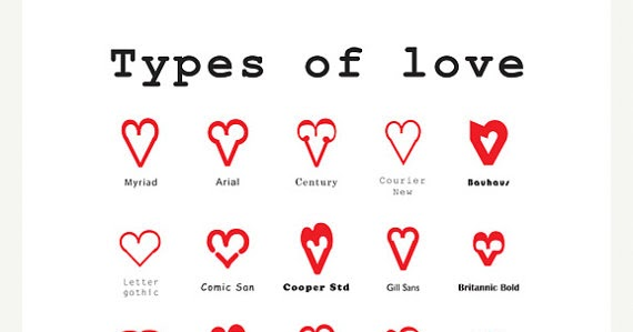 types of love Learn nine types of love to expand your relationship how might your experience of love and relationship expand by considering these different types of love.