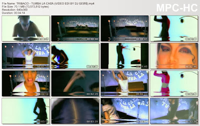 http://www.mediafire.com/download/18y1zry58ek95rv/TRIBACO_-_TUMBA_LA_CASA_(VIDEO_EDI_BY_DJ_GEW%24).mp4