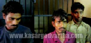 Ibrahim, Hyper, Pressure, Air, Murder, Car wash center, Athinhal, Police, Case, Enquiry, Report, Submit, Court, Hosdurg, Kamhangad, Kasaragod, Kerala, Malayalam news