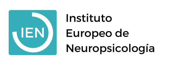 Instituto Europeo de Neuropsicología