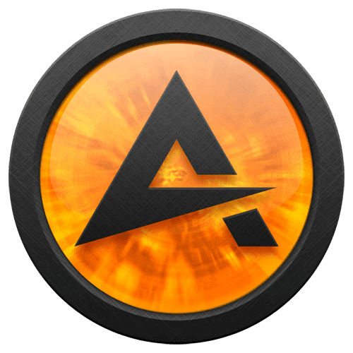 AIMP 4.60 Build 2169 [Multilenguaje] [Dos Servidores] AIMP