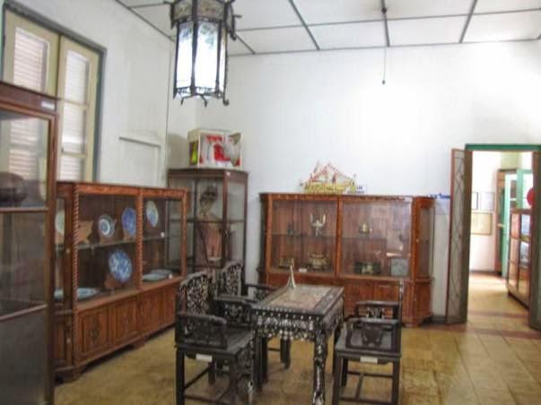 museum-pemda-belitung